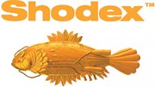 Shodex
